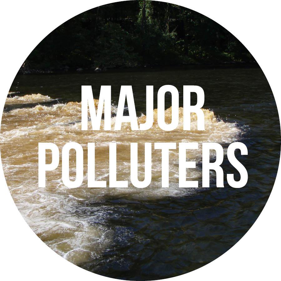 Major Polluters Circle Button.jpg