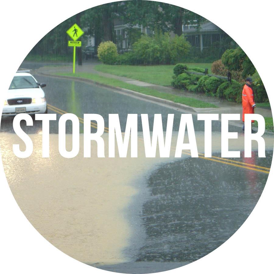 Stormwater Circle Button.jpg