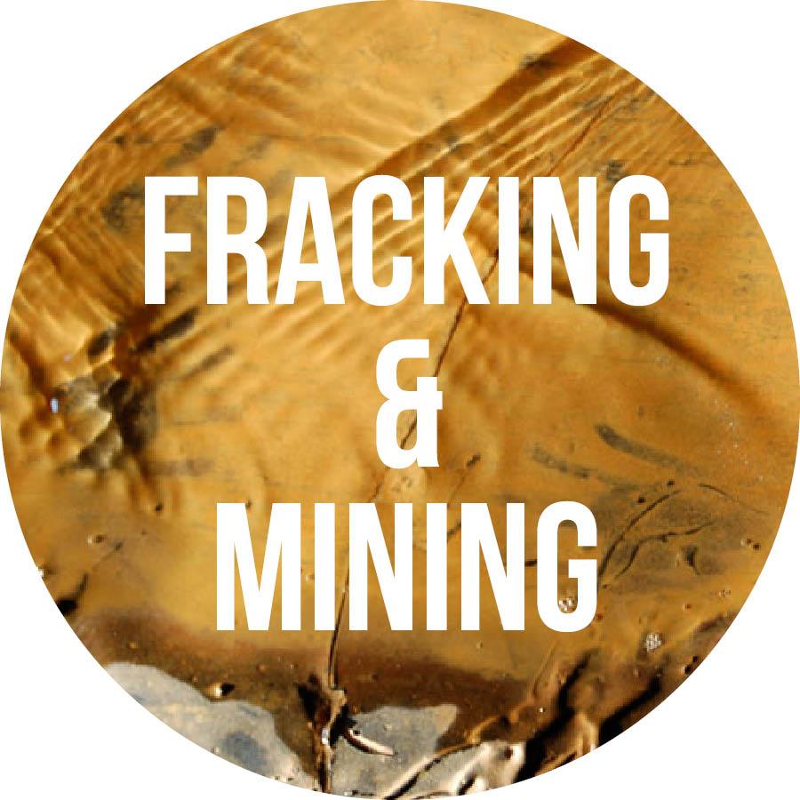 Fracking & Mining Circle Button.jpg