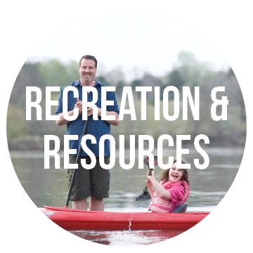Recreational Resources with words.jpg