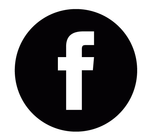 Facebook Icon Black.png