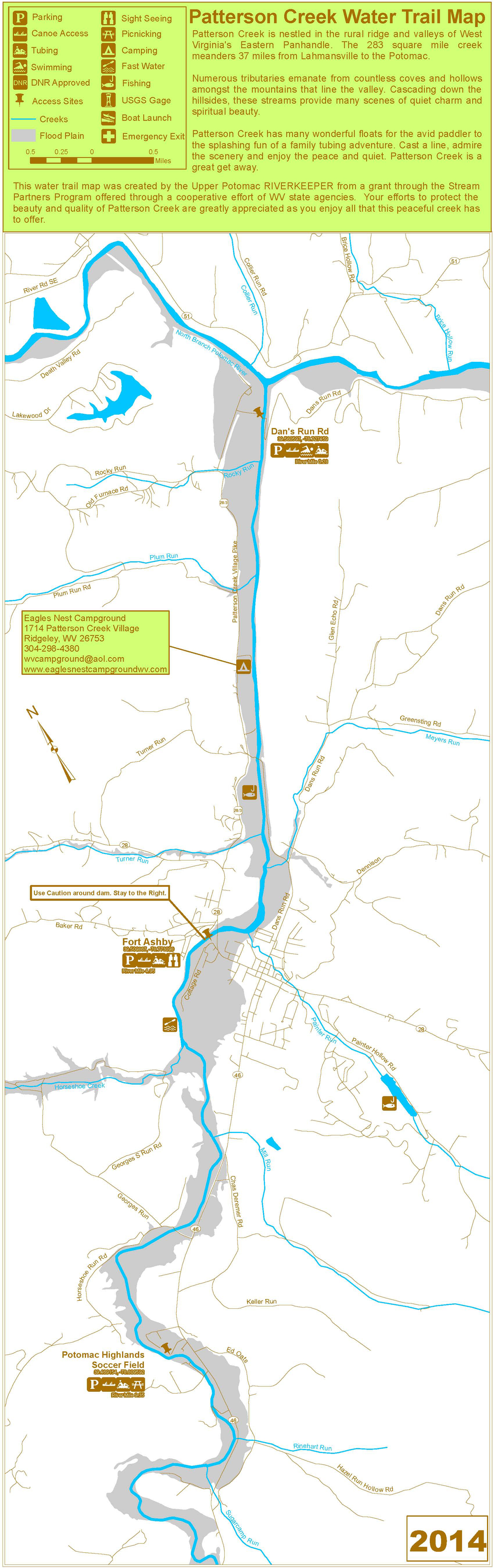 Patterson Creek water trail map front page.jpg