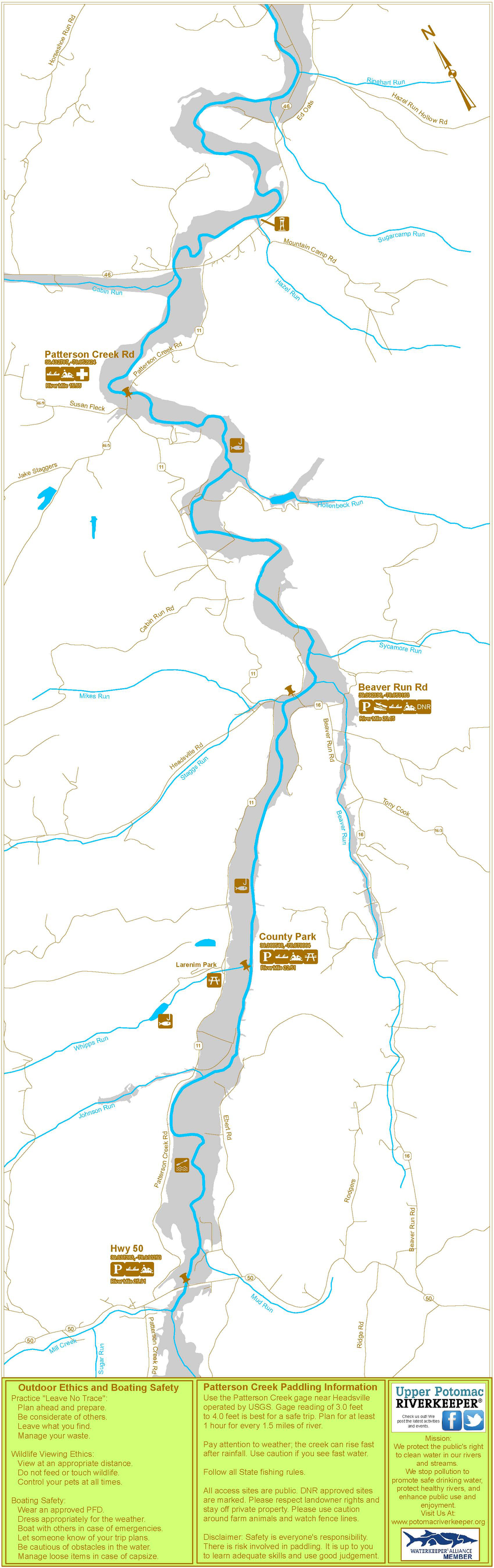 Patterson Creek water trail map second page.jpg