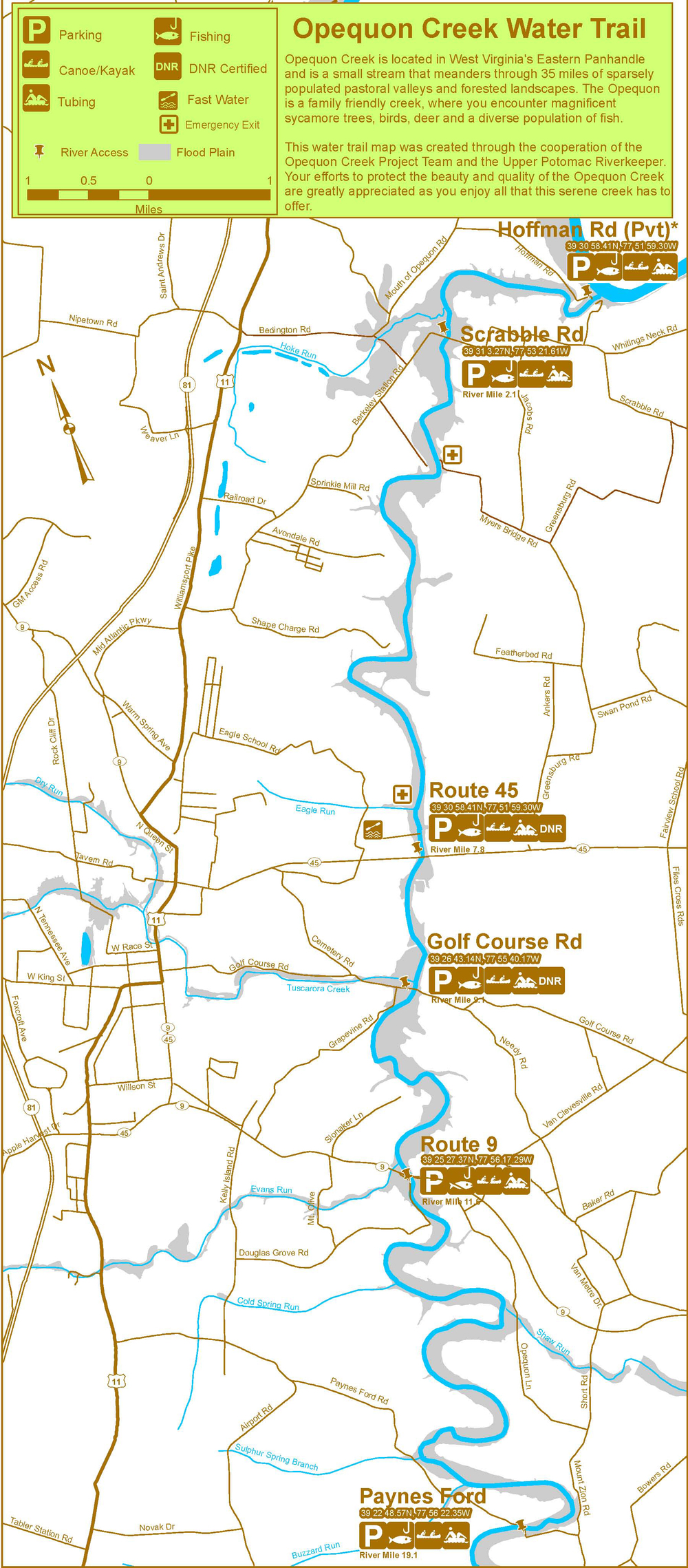 Opequon Creek Map front page FINAL.jpg