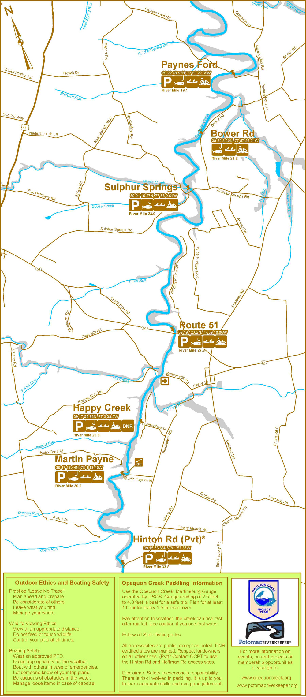 Opequon Creek Map second page FINAL.jpg