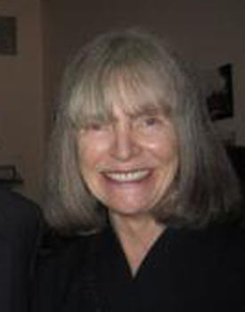 Sally Davidson.jpg