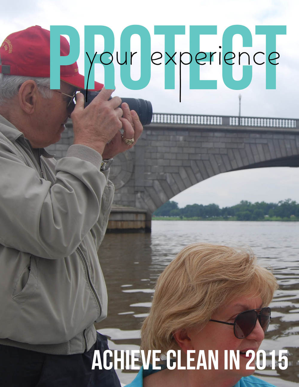 protect your experience 2.jpg