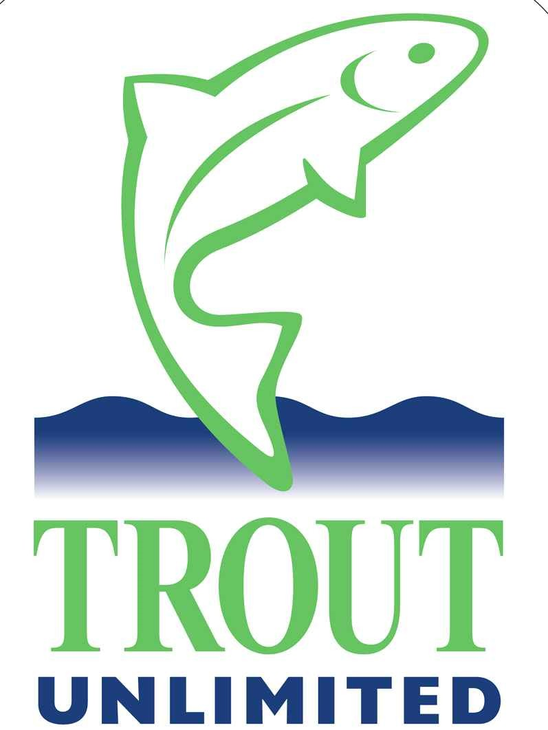 trout-unlimited-credit-card.jpg