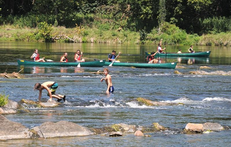 Riverfest on the Water.jpg