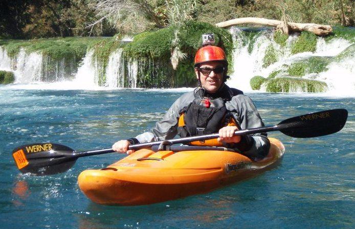 peterbross_kayak.jpg