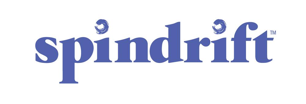 SpindriftLogo.jpg