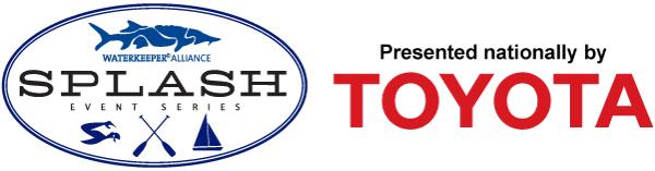 Splash-presented-by-Toyota.jpg