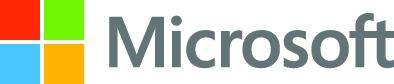 MSFT_logo_rgb_C-Gray.jpg