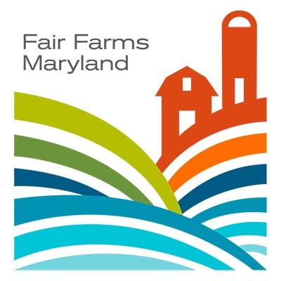 FairFarms-FBprofile-2.jpg