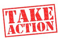 Take-Action-3.jpeg