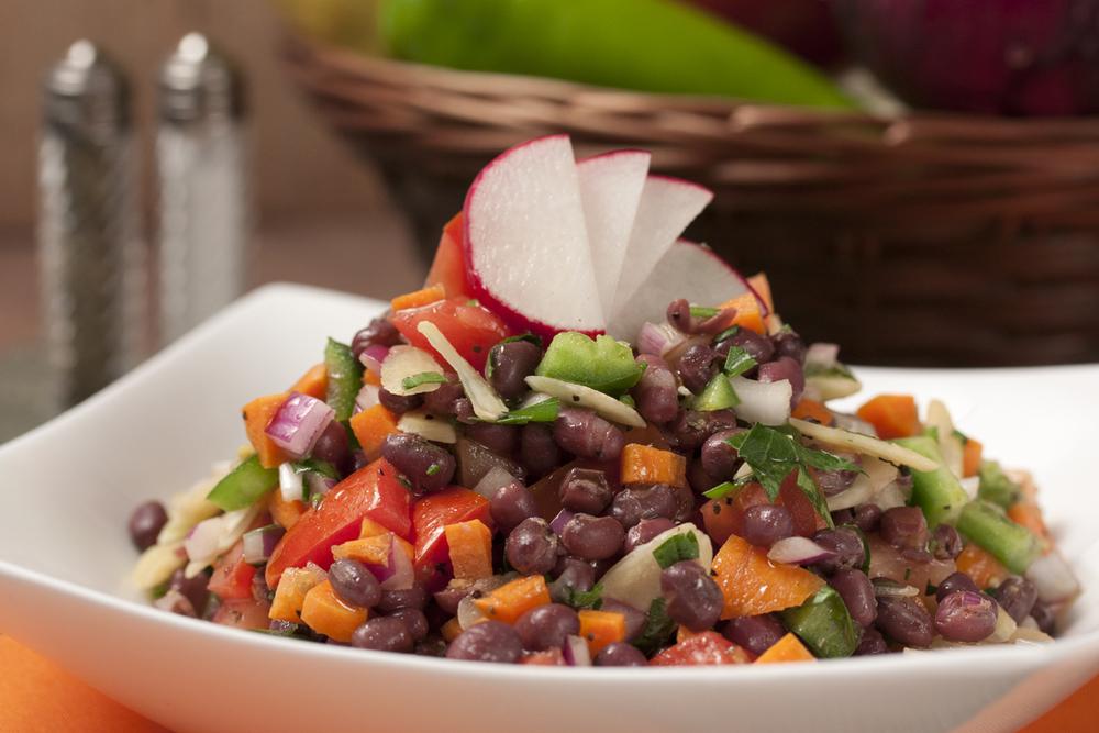 Adzuki Bean Salad-2160.jpg