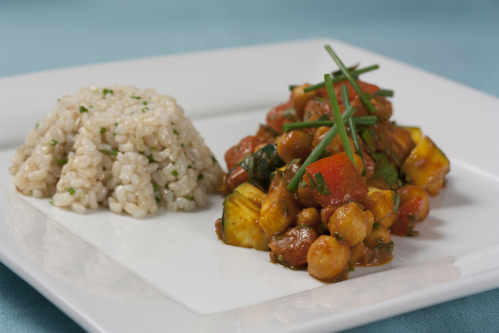 Chickpea and Zucchini Curry-933.jpg
