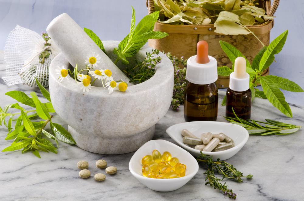 herbs-178826256.jpg