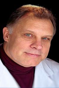 Dr. Frank Setzler, M.D.