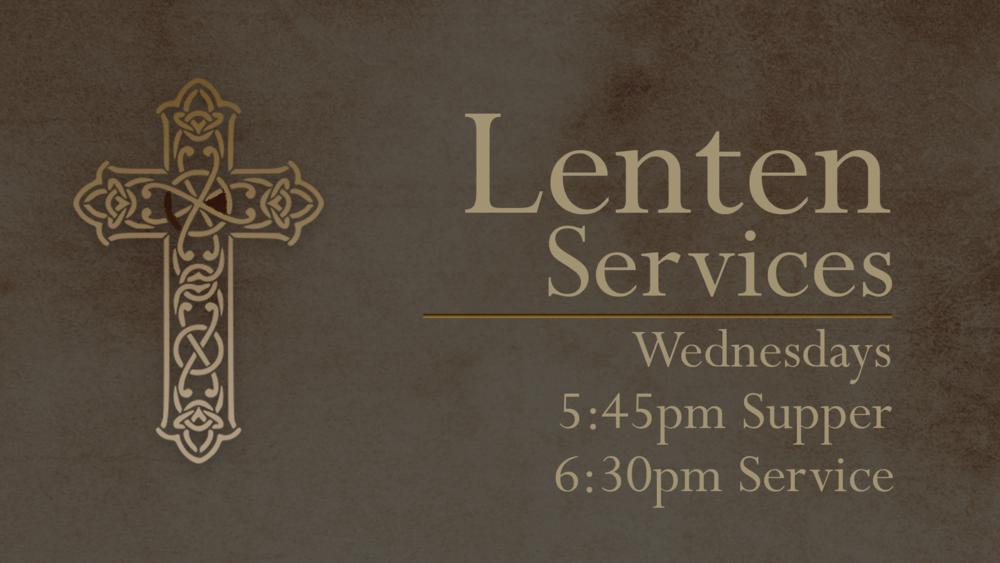 lenten service banner.png