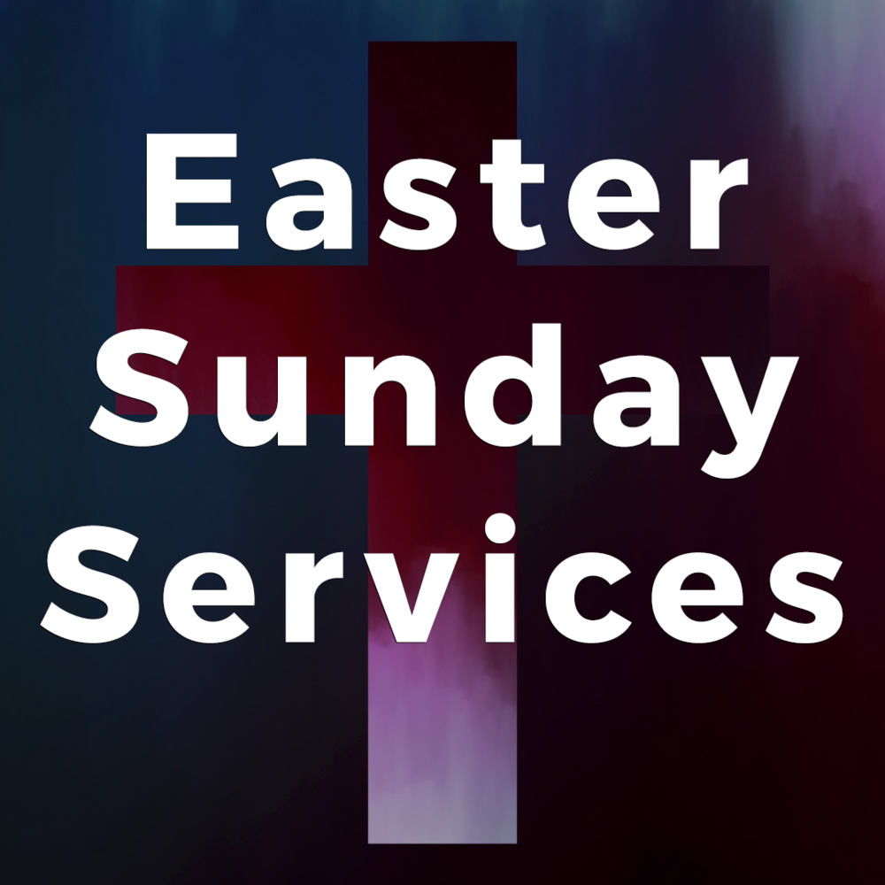 Easter Sunday Thumb.png