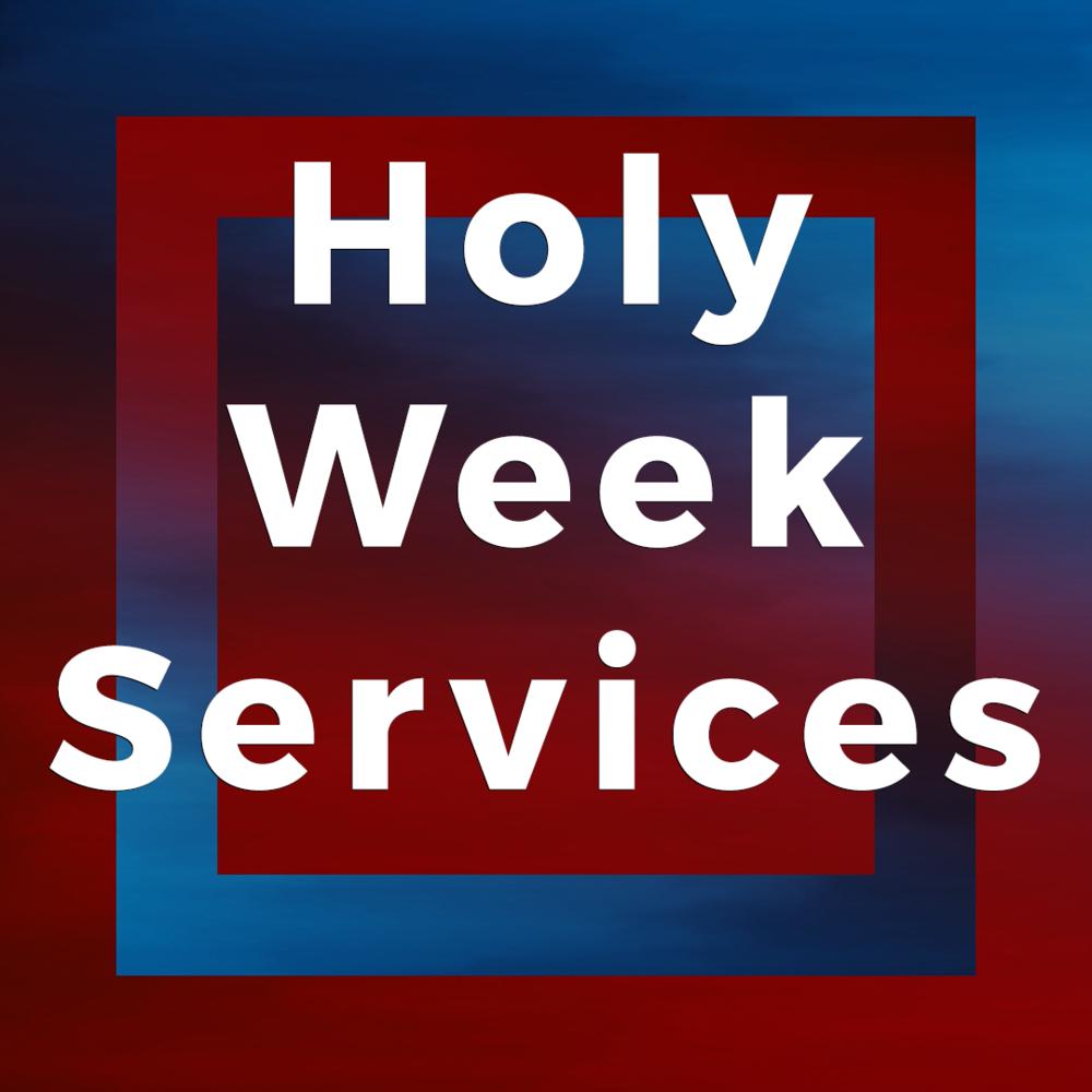 Holy Week Thumb.png