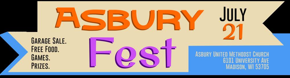 AsburyFest Logo.png