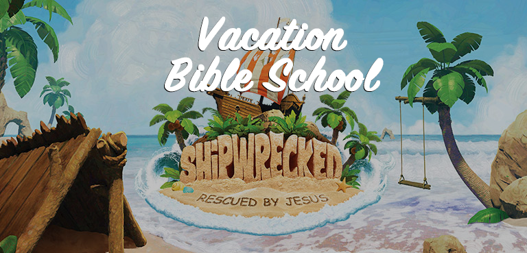 shipwrecked-easy-vbs-2018.png