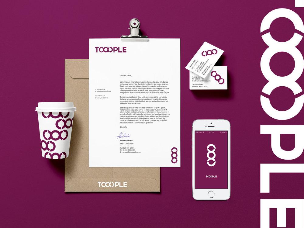 ProperPeople_Toople01.jpg