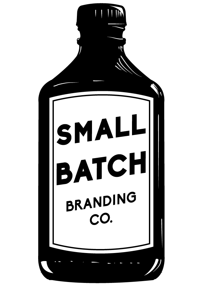 Small Batch Branding Co.