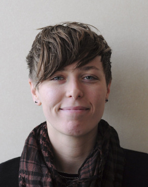 Claire Wheeler, Rework