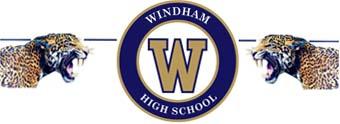 windham Logo.jpg