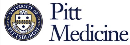 PittMed.png