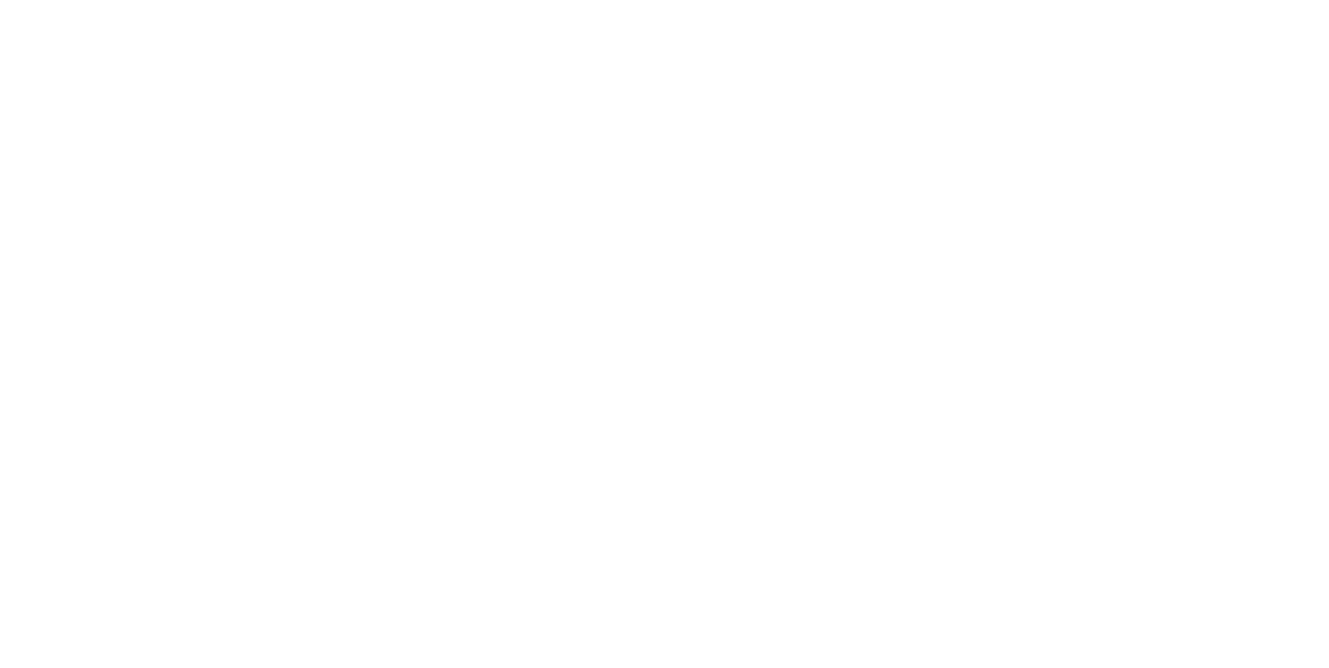Baptist Bible Fellowship International