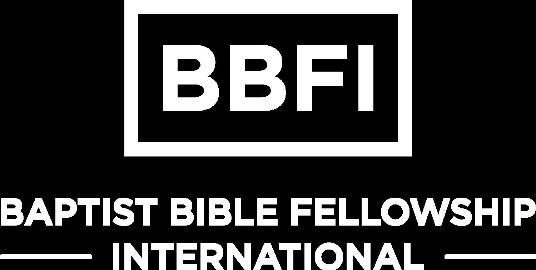 2016 May National Fellowship M...