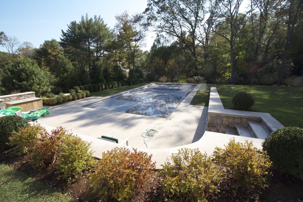 New Pool362.jpg