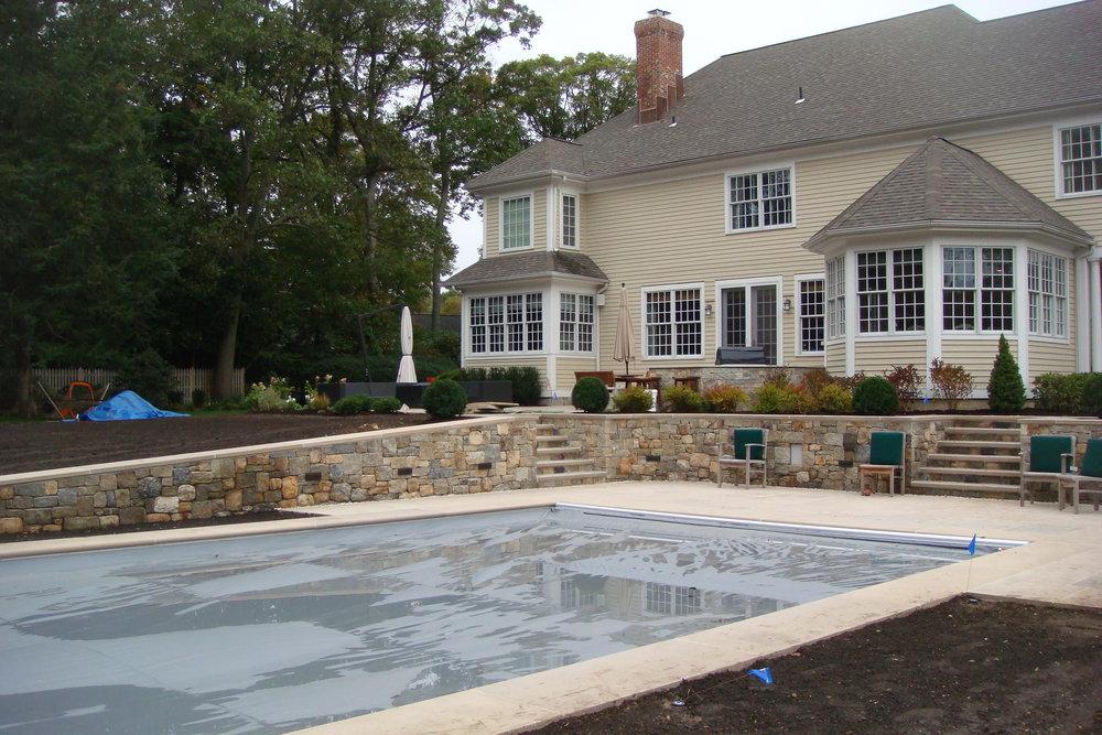 New Pool343.jpg