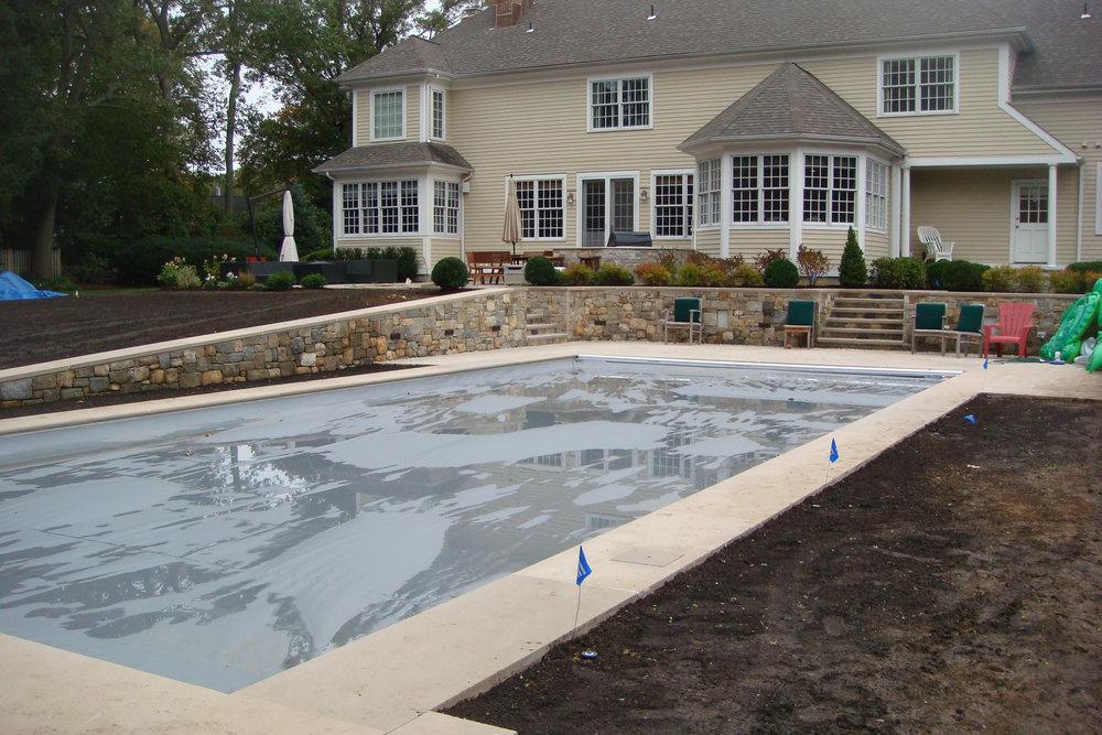 New Pool341.jpg
