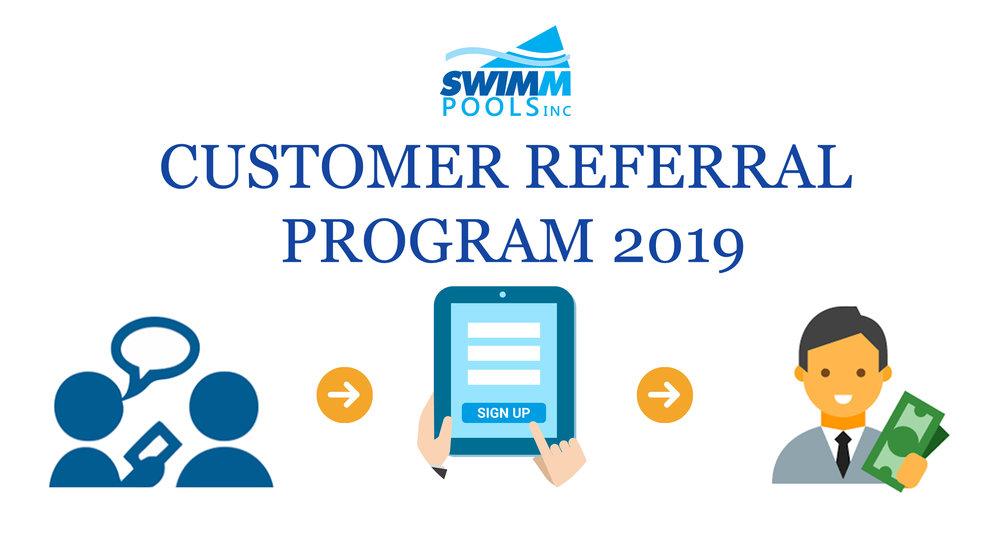 customer referra1l.jpg