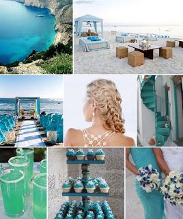 BeachWeddingTurquoiseWhite.jpg