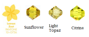 Lemon+Zest+w+crystals.png