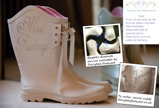 WeddingtonCustomisedBoots.jpg