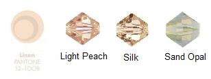 Linen+w+crystals.png