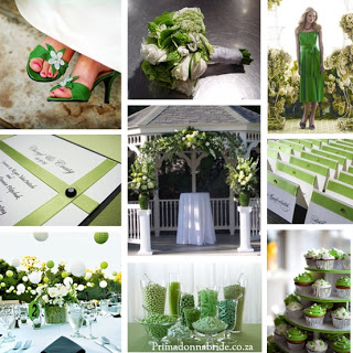 SpringWeddingGreenWhite.jpg
