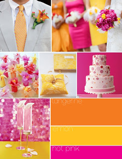 SummerWeddingOrangeYellowPink.jpg