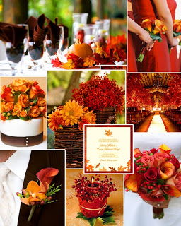 AutumnWeddingRedsOranges.jpg
