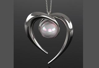 South+sea+pearl+pendant.jpg