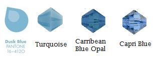 Dusk+blue+w+crystals.png