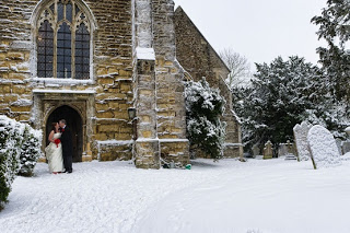 SnowyWeddingShot.jpg