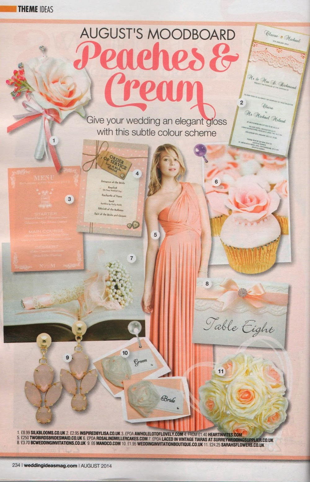 PeachesAndCreamWeddingTheme.jpg